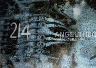 ANGELTHEORY